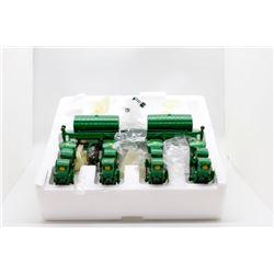 John Deere 494-A 4 row planter 9 Precision Classics Ertl 1:16 HAS BOX
