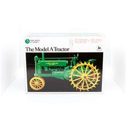 John Deere A tractor 1 Precision Classics Ertl 1:16