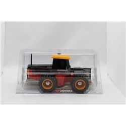 Versatile 836 tractor 1:32