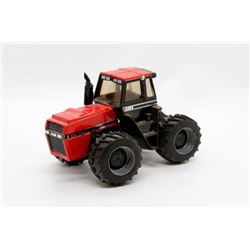 Case IH 4894 tractor       1/32