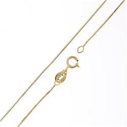 15k Yellow Gold Twisted Wire Sapphire & Rose Diamond Brooch Pendant
