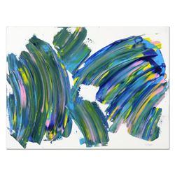 Palet Colors by Pergola Original