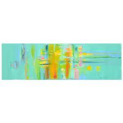 Reflections by Donatelli Original