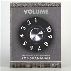 Rob Shanahan Book by Shanahan, Rob