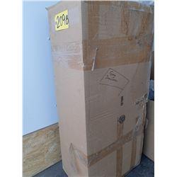 Backrest Kit - B0050 860200595