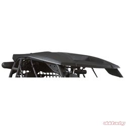Can-Am Sport Roof for Commander 2014 & up, Maverick Model #715003061