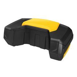 LinQ™ 32 Gal (124L) Trunk Box 715001747
