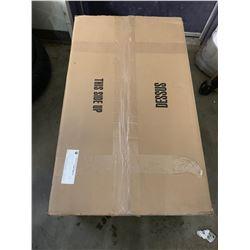Unused 2up seat kit