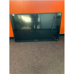 Sony Bravia TV - KDL-50EX645