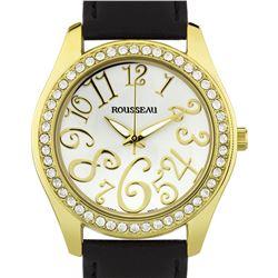 Rousseau Calame Ladies Watch