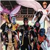 Image 2 : X-Men Annual Legacy #1 by Marvel Comics