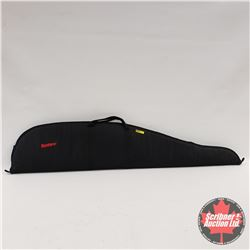 GunMate Soft Shell Gun Case
