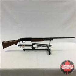 Shotgun : S/N# G694924