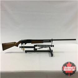 Shotgun : S/N# B168769