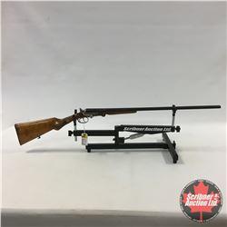 Shotgun : S/N# 72770