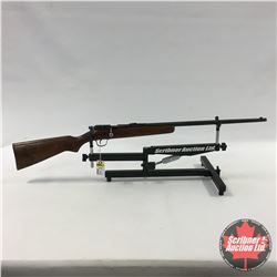 Rifle : S/N# 6240255