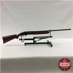 Shotgun : S/N# 5559171