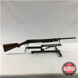 Shotgun : S/N# 575509
