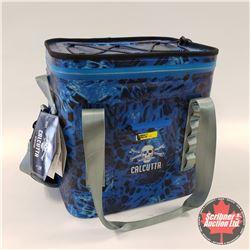 NEW SURPLUS : Calcutta Renegade 15L Cooler Bag