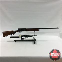 Shotgun : S/N# 413607