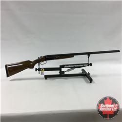 Shotgun : S/N# 185017