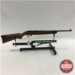 Rifle : S/N# 232-33869
