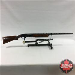 Shotgun : S/N# 10009581