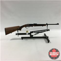Shotgun : S/N# 15-0142