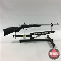 Rifle : S/N# MB61723