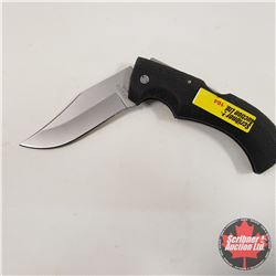 CHOICE OF 5: Knives (Gerber)