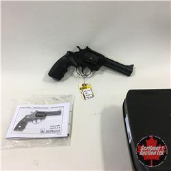 New Surplus Handgun ( R ) : S/N# 7851071400