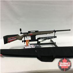 New Surplus  Rifle : S/N# K989895