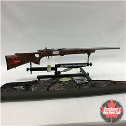 New Surplus  Rifle : S/N# 3307638