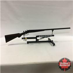 Shotgun : S/N# 22690