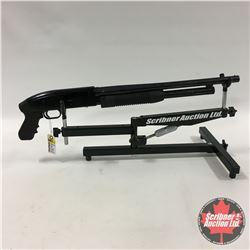 Shotgun : S/N# MV37145R