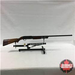 Shotgun : S/N# 371051380