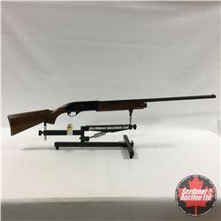 Shotgun : S/N# L667648V