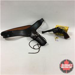 Handgun ( R ) : S/N# K947464
