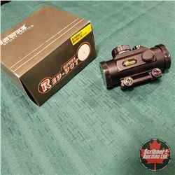 Hawke Sport Optics Red-Dot