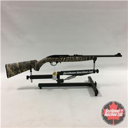 New Surplus Rifle : S/N# EMJ3933785