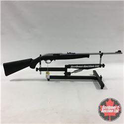 New Surplus Rifle : S/N# EMF3787542