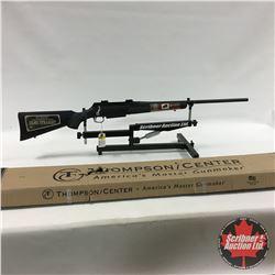 New Surplus Rifle : S/N# U020178