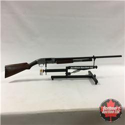 Shotgun : S/N# 350091