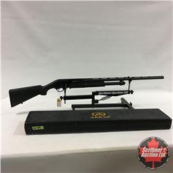 Shotgun : S/N# 11250349