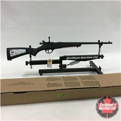 New Surplus Rifle : S/N# 2698550