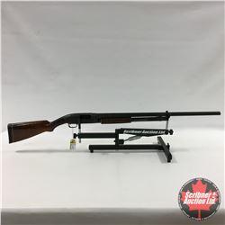 Shotgun : S/N# 498857