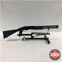 Shotgun : S/N# L2612103
