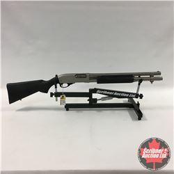 Shotgun : S/N# B38622M