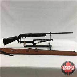 Shotgun : S/N# 331196