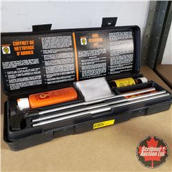 HOPPE's Gun Cleaning Kit